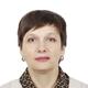 Демикайте Ирина Антоновна