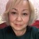 Larisa Yuzhaninova
