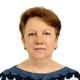 Чупрына Елена Геннадьевна