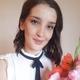 Козулина Екатерина Алексеевна