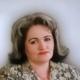 Вешта Наталья Витальевна