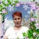 Овчинникова Светлана Евгеньевна