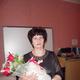 Антипова Александра Леонидовна