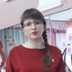 Ковалева Татьяна Николаевна