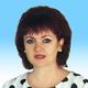 Грищенко Оксана Александровна