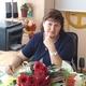 Евдокимова Оксана Юрьевна