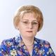 Дятлук Елена Николаевна