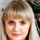 Горелова Анна Николаевна