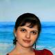 Ивонина Марина Викторовна