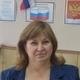 Лёвина Наталья Викторовна