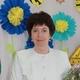 Жамойцина Татьяна Сергеевна