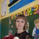 Гурьянова Татьяна Сергеевна