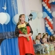 Михайлова Людмила Николаевна