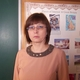 Куликова Елена Николаевна