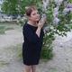 Сычева Ольга Васильевна