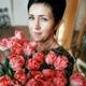 Лучникова Ольга Анатольевна