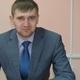 Кузнецов Ярослав Витальевич