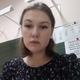 Смирнова Яна Алексеевна