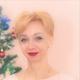 Саломатина Ольга Викторовна