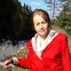 Андреева Лариса Алексеевна