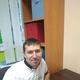 Дадаев Сергей Юрьевич