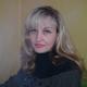Сомова Оксана Анатольевна