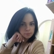 Подина Екатерина Александровна