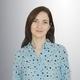 Тимошенко Ирина Вадимовна