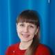 Мельничук Екатерина Николаевна