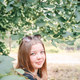 Дарья Геннадьевна Старорусская