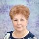 Данилова Софья Николаевна