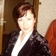 Вержаковская Елена Владимировна