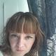 Алтынникова Елена Анатольевна