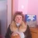 Нечеухина Светлана Викторовна