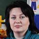 Канарейкина Марина Леонидовна