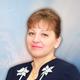 Елена Ивановна Рагозина