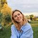 Смирнова Ирина Дмитриевна