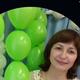Гладченко Элла Борисовна