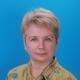 Быкова Светлана Вячеславовна