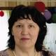 Хотемова Ольга Николаевна