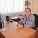 Филатова Ольга Генриевна
