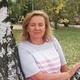 Татьяна Валерьевна Кокорева