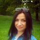 Аристова Виктория Андреевна