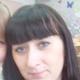 Анастасия Владимировна Михайлова