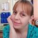 Сонина Елена Андреевна