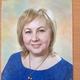 Войкина Татьяна Владимировна