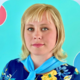 Василевская Вера Александровна