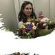 Иванова Людмила Владимировна
