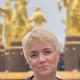 Вьюнова Ирина Николаевна