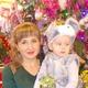 Каширская Елена Михайловна